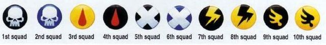 File:Squad Markings.jpg