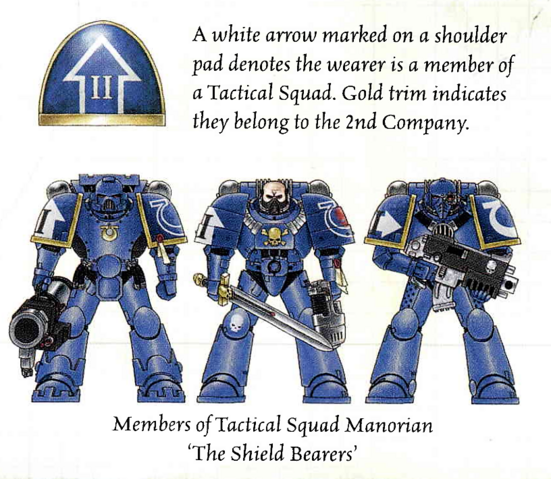 File:TacticalSquadManorian.PNG