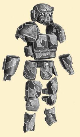 File:Kasrkin carapace armour.jpg