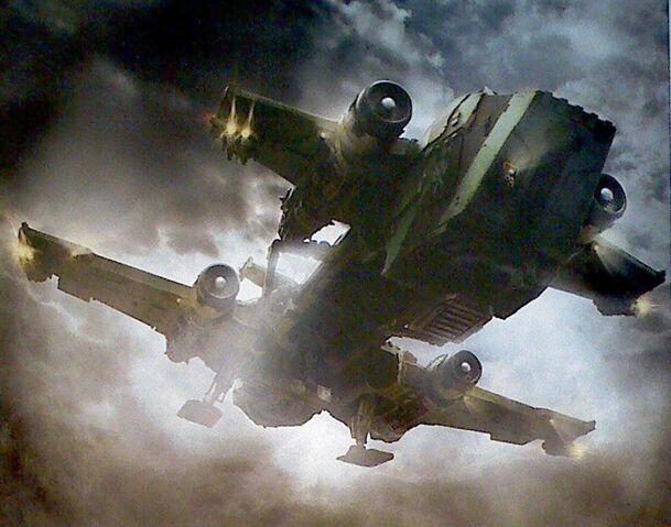 File:Salamanders Thunderhawk Transporter.jpg