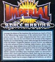 Imperial SM Description WD 93