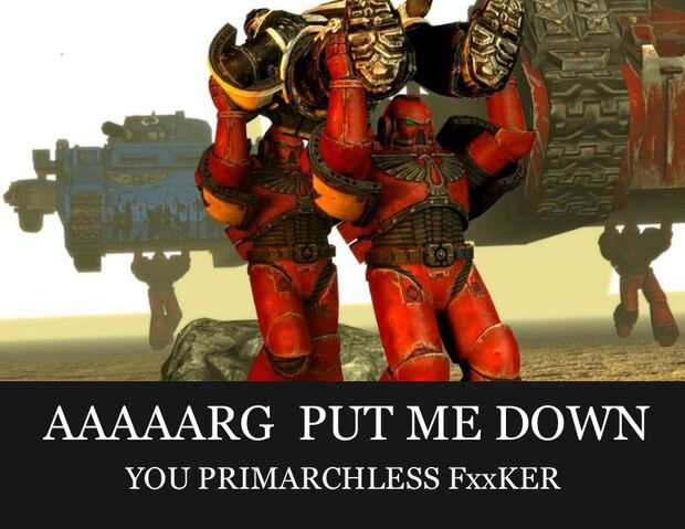 File:Warhammer-20170412-182218-000.jpg