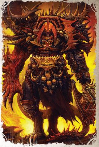 File:Daemon Prince of Khorne.png