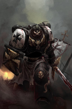 File:The Black Templar by kingmong.jpg