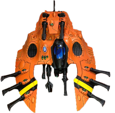 File:Lugganath Wave Serpent front.jpg