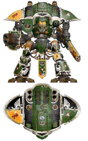 File:Cadmus Heraldry 2.jpg