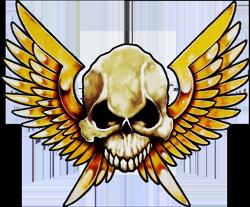 File:Imperial Guard Symbol.png