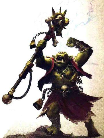 File:Ork Weirdboy power.jpg