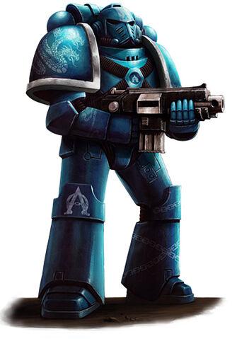 File:Alpha Legionary MK IV.jpg