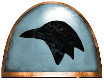 File:Raven's Watch SP.jpg