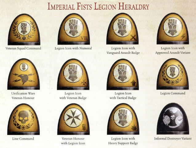 File:IF Legion Pauldrons.jpg