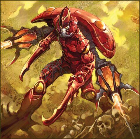 File:Lkykosidae the 'Wraith Spider'.jpg