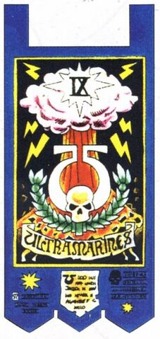 File:UltraBanner9.jpg