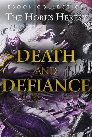 File:DeathandDefianceCollection.jpg