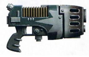 File:Ultra Mk II Plasma Pistol.jpg