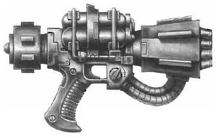 File:Web Pistol 2.jpg