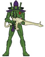 Il-Kaith Guardian 2
