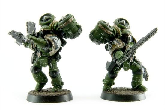 File:MKII-Assault-Marines.jpg
