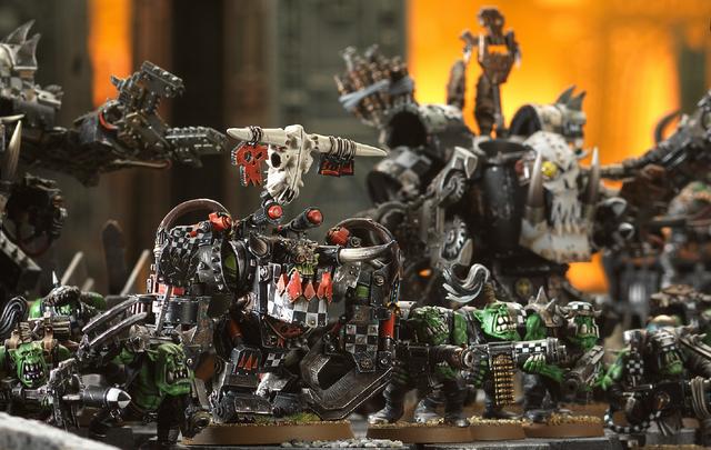 File:Ork Warlord & Boyz.png