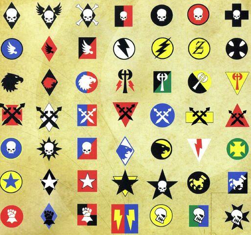 File:Army Badges.jpg