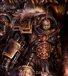 File:First Captain Abaddon2.jpg