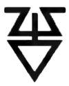 Crimson hunters rune