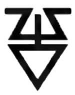 File:Crimson hunters rune.jpg