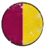 File:IF 7th Co.png