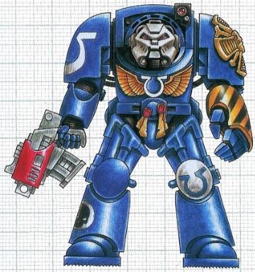 File:Ultramarine terminator.jpg