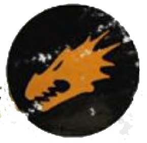 File:Sal 3rd Icon.png