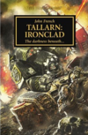 TallarnIroncladCoverBL