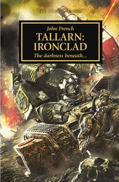 File:TallarnIroncladCoverBL.png