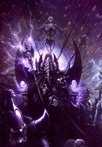 File:Dark Eldar Lord.jpg