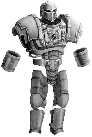 File:Ignatus Power Armour.jpg