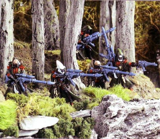File:Saim-Hann Rangers forest.png