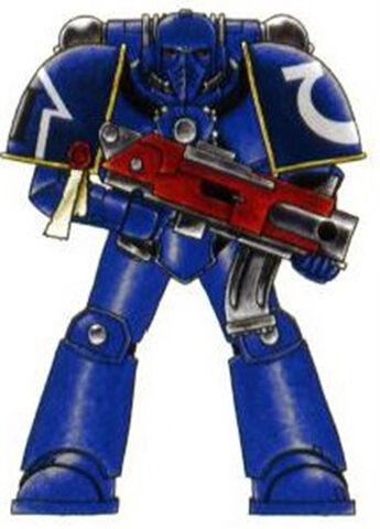 File:UM Mk4power armor.jpg