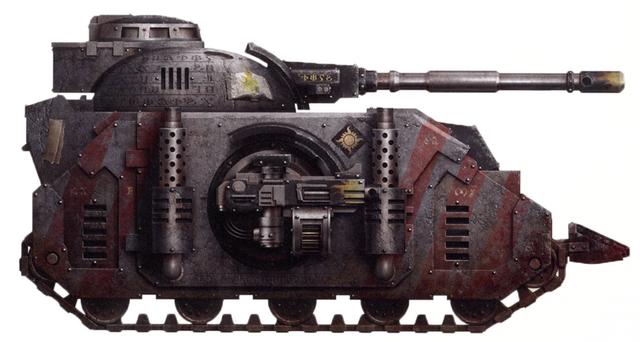 File:WB Legion Predator Tank.png