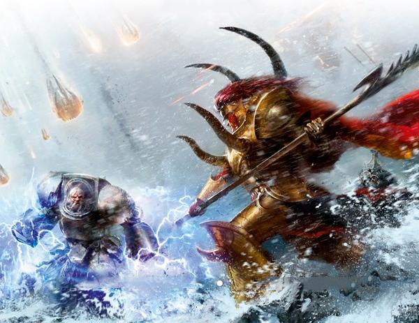 File:Harek Ironhelm vs Magnus.jpg