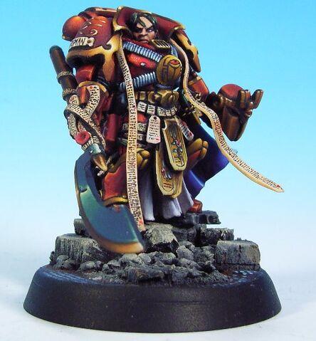File:Ahriman holding helm.jpg