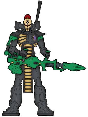 File:Jade Scythe Dark Reaper.png