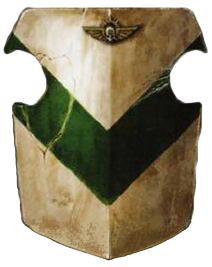 File:7th Co Livery Shield.png