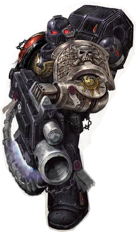 File:Blood Angel DW Devastator Brother.png