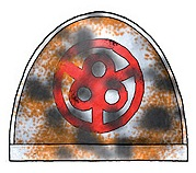 File:LordsdecayBadge.jpg