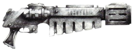 File:Melta Gun Archaic Pattern.jpg