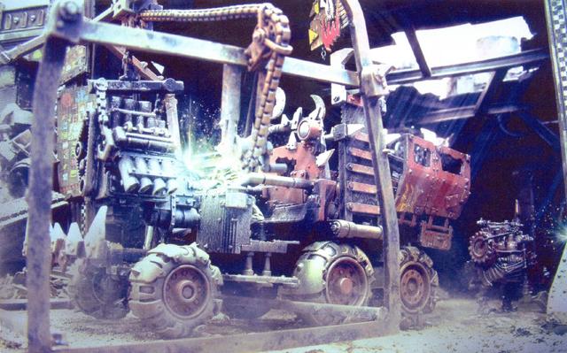 File:Evil Sunz Trukk construction.png