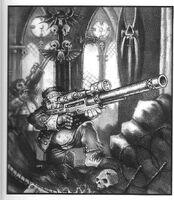 Ratling Sniper Art 1