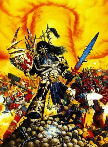 File:Codex Chaos Coverart.jpg
