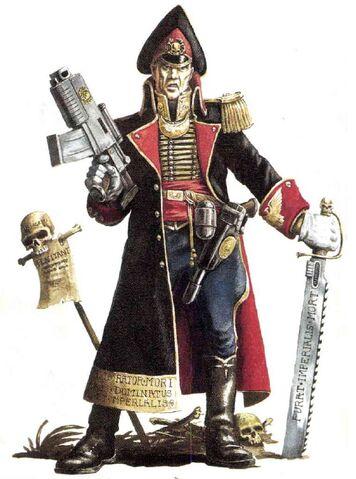 File:Commissar sword.jpg
