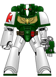 File:Star Scorpions Armor.png