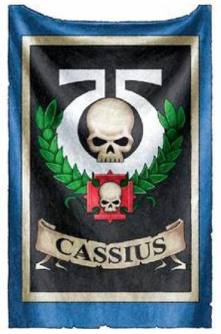 File:UM Master of Sanctity Banner.jpg